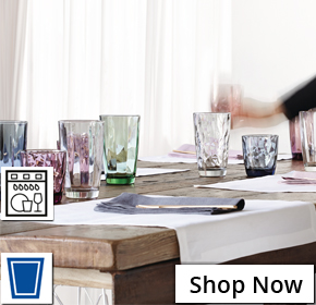 Shop Diamond Tumblers
