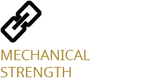 Mechanical Strength