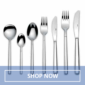 Elia Cutlery Collections