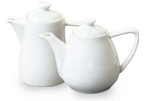 Tea & Coffee Pots