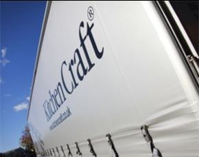 Kitchencraft Brands Lockhart Catering Equipment