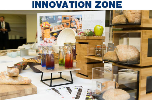 innovation-zone
