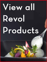 View All Revol Products