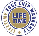Edge Chip Warranty