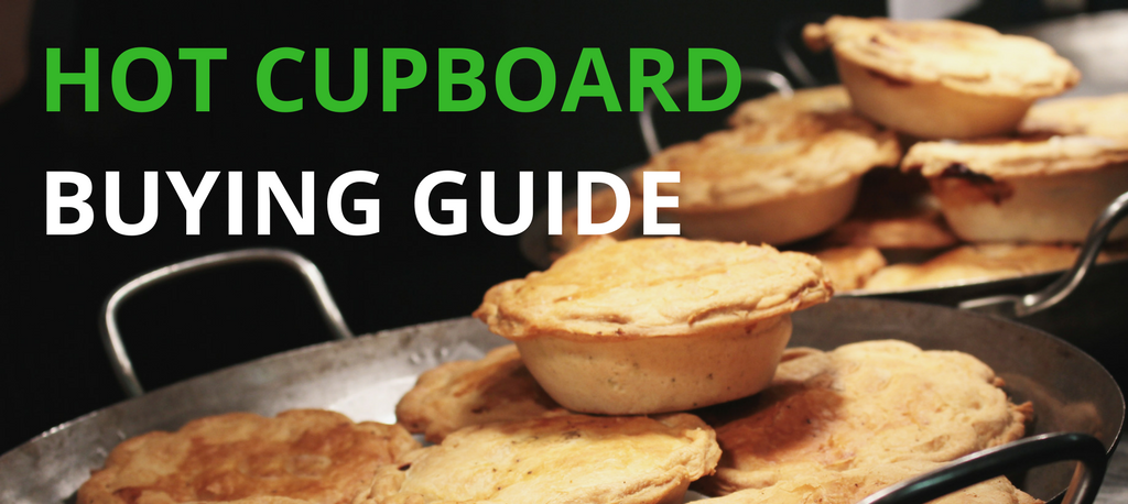 hot cupboard buyers guide
