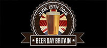 beer day britain feature