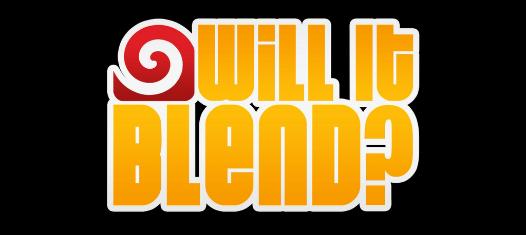 will-it-blend-070617.png