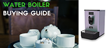 water-boiler-buyers-guide