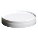 Save Or Serve Bar Storer Lid White