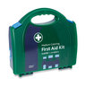 Aura Catering First Aid Kit Deluxe Medium