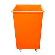 Recycling Bins Category Image