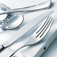 Chef And Sommelier Cutlery