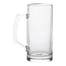 Craft Beer Mug 30cl 10.5oz