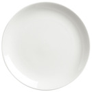 Orientix Plate Deep White 30.8cm