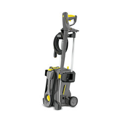 Karcher HD5/11P 240V Pressure Cleaner