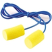 3m Classic Corded Earplug (200 Pairs In A Box)