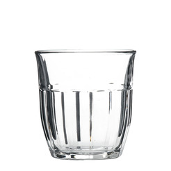 Picadilly Spirit Glass 9oz