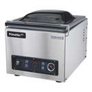 Hamilton Beach PrimaVac HVC305-UK Vacuum Packer