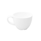 Alchemy White Elegant Cup 20.6cl