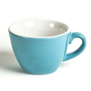 Cups & Saucers By Acme and Co
