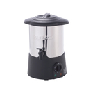 Burco MFC2T Manual Fill Electric Water Boiler 2.5Ltr