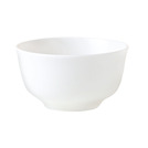 Monaco Sugar Bowl White x 22.75cl