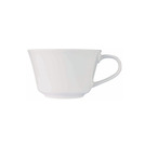 Ambience Cup White 22.7cl