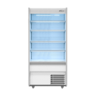 Williams M100SCN Gem Multideck with Night Blind S/S