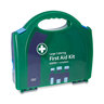 Aura Catering First Aid Kit Deluxe Large