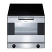 4 Shelf Convection Oven