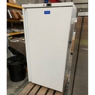 * B GRADE * 600Ltr Single Door Fridge (sold as seen)