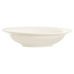 Daring Coupe Bowl White 20cl