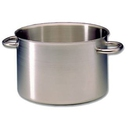 Matfer Bourgeat Excellence 17L Sauce Pot without Lid