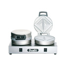 Dualit Contact Sandwich Toaster