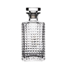 Elixir Decanter 70cl 24.75oz