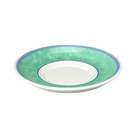 New Horizons Saucer For B77366GR Green 15cm
