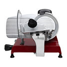 Berkel Red Line 250 Electric Meat Slicer