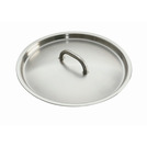 Excellence Lid Stainless Steel 14cm