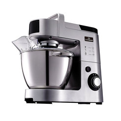Chefmaster 5.5 Litre Table Top Mixer