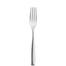 Matisse Table Fork 205mm