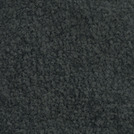 Entrance Barrier Mat 0.9 x 1.5m Grey