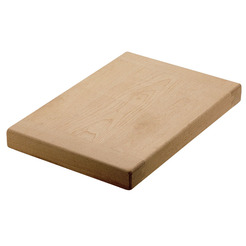Wooden Chopping Board 46 x 30 x 5cm