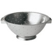 Colander Stainless Steel 13 Inch