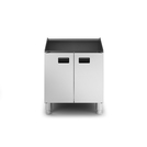 Lincat OA8972 Pedestal w.Doors for Opus 800 600mm