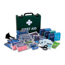 Essential Catering First Aid Kit Standard Med