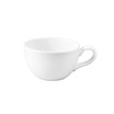 Classic White Breakfast Cup 31cl