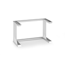Lincat OA8908 Bench Stand for Opus 800 800mm Grill