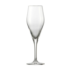 Audience Crystal Champagne 8 3/8oz Audience