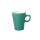 New Horizons Cup Green 22.4cl