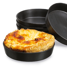 Cooking & Bakeware